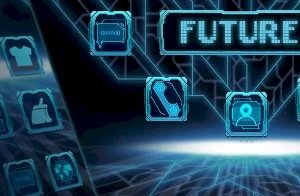 Futurist (Future Foresight)