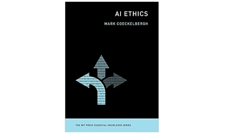 AI Ethics (MIT Press Essential Knowledge series)