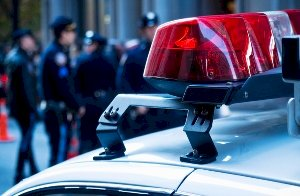 Future of Policing and Law enforcement