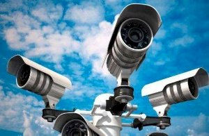 Future of Safety and Security