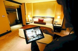 Future of Hotel and Accommodation