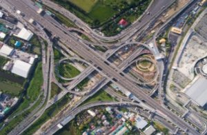 Future of Infrastructure